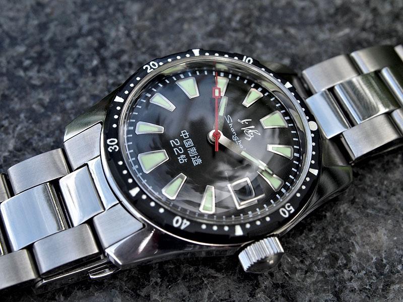 Eterna - Quel bracelet avez vous sur votre Eterna Kontiki fourhands ? P471694558